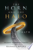 The Horn and the Halo