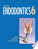 Ingle s Endodontics 6