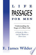 Life Passages for Men