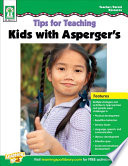 Tips For Teaching Kids With Asperger S Grades Pk 5