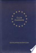 Club Carriere - Enzyklopädie des Erfolges 2001