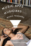 Music Apps for Musicians and Music Teachers