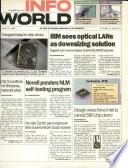 Jun 15, 1992