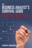The Business Analyst s Survival Guide