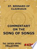 My Song Of Songs Pdf/ePub eBook