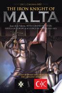 download ebook the iron knight of malta pdf epub