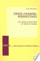 Cross-channel Perspectives