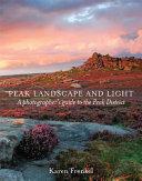 Peak Landscape and Light