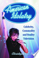 American Idolatry