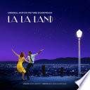 Drum Score Another Day Of Sun La La Land Cast