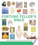 The Fortune Teller s Bible