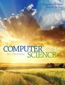 download ebook computer science pdf epub
