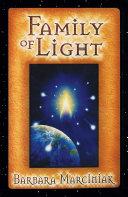 download ebook family of light pdf epub