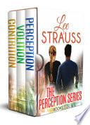 The Perception Trilogy Boxed Set