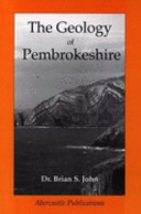 Geology of Pembrokeshire