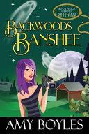 Backwoods Banshee