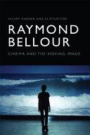 Raymond Bellour