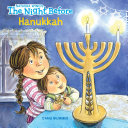 download ebook the night before hanukkah pdf epub