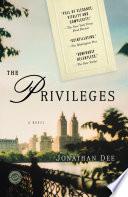 The Privileges Book PDF