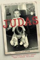 cover img of Judas