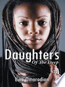 Daughters Of The Deep
