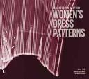 Seventeenth Century Women s Dress Patterns