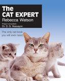 The Cat Expert