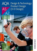 AQA Design and Technology