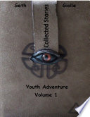 Collected Stories  Youth Adventure 1