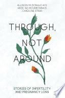 Through  Not Around Book PDF