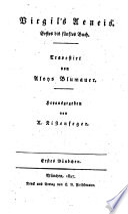 A  Blumauer s s  mmtliche werke