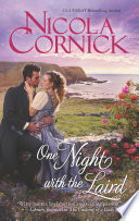 One Night with the Laird Pdf/ePub eBook