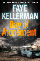 Day Of Atonement : and the pages turning in the...