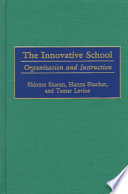 The Innovative School