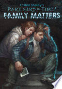 Partners In Time 4 Family Matters
