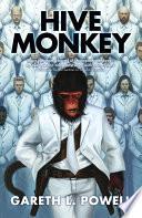 Hive Monkey