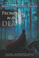 download ebook promises to the dead pdf epub