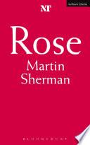 download ebook rose pdf epub
