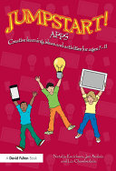 Jumpstart! Apps : jumpstart students' learning and help...