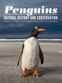 download ebook penguins pdf epub