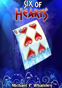 Book Six of Hearts