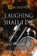 Laughing Shall I Die Book PDF