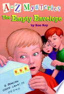 The Empty Envelope