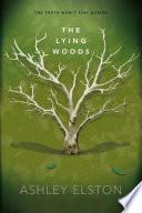 The Lying Woods Book PDF