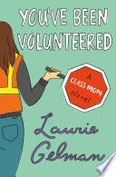 You ve Been Volunteered Book PDF