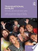 Transnational Families