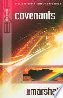 Explaining Covenants