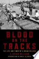 download ebook blood on the tracks pdf epub