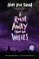 download ebook a room away from the wolves pdf epub