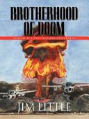 Brotherhood of Doom